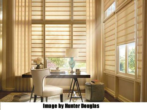 Diva The Ultimate Design Studio for Interior Design services in