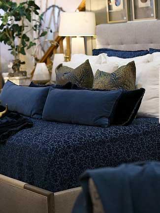 diva the ultimate design studio and furniture store georgetown tx. Black Bedroom Furniture Sets. Home Design Ideas