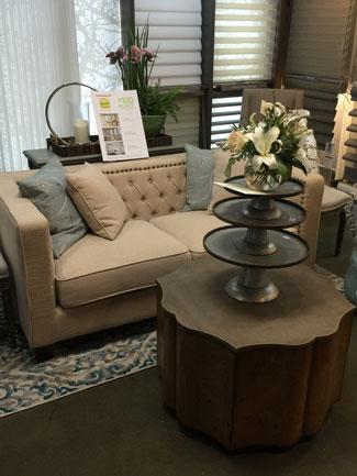 Diva, The Ultimate Design Studio Furniture Store Georgetown TX