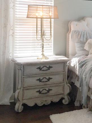 beds at diva the ultimate design studio furniture store showroom in georgetown tx. Black Bedroom Furniture Sets. Home Design Ideas