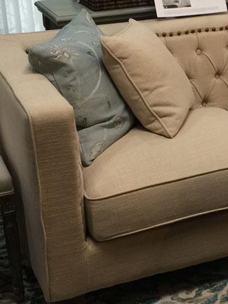 about diva the ultimate design studio furniture store showroom in georgetown tx. Black Bedroom Furniture Sets. Home Design Ideas